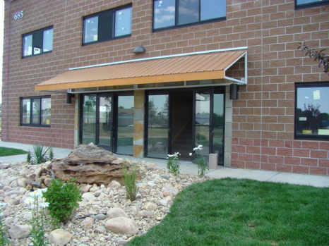 Louisville Colorado Office Warehouse R Amp D Space For Rent